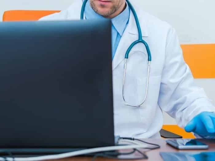 Why IT is Essential for Your Medical Practice